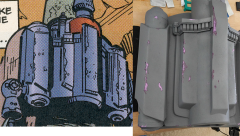 jetpack comparison 3_small.png