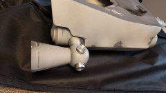 Jetpack Thruster (Intentionally Backwards!)