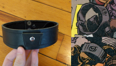 collar_compare.png