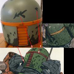 helmet_back.png